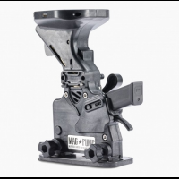 MagPump 9mm Luger Magazine Loader Polymer Up to 30/rds