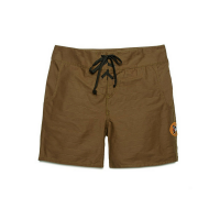 BRIXTON BEACH BOMBER TRUNK