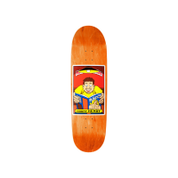 BLIND SANCHEZ FUBK HORNY HENRY(SP)DECK-8.94x32