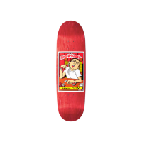 BLIND MARIANO FUBK HIGH GUY(SP)DECK-9x32