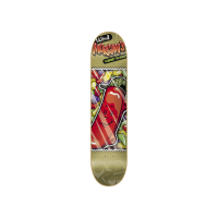 LIND SMITH MUNCHIES DECK -8.0 r8