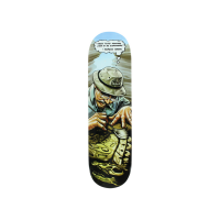 BLIND SMITH EXTINCT DECK-8.25 resin7