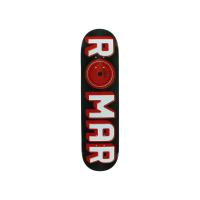 LIND ROMAR 33RPM DECK-8.0 r7