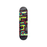 BLIND OG LOGO DECK-8.37 MULTI ppp