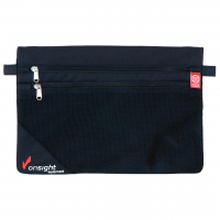 Onsight Large Deluxe Pocket