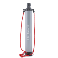 American Red Cross LifeStraw Personal - 3 Pack
