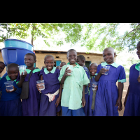 LifeStraw Community