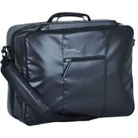 OnSight Tarmac Carry On