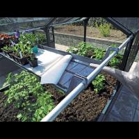 GrowCamp Potting Tray