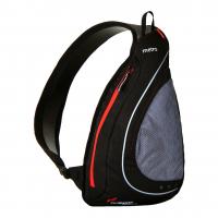 Onsight Metro Slingback Backpack