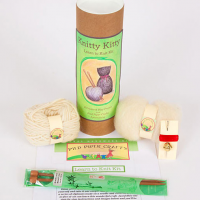 Knitty Kitty Kit
