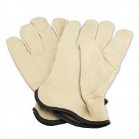 Multipurpose Leather Gloves