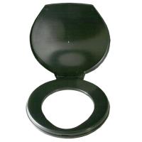 Honeybucket Toilet Seat