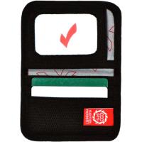 Onsight RFID Shield Wallet
