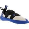 Five Ten Men's Gym Master Shoe Blue