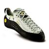 La Sportiva Women's Mythos Shoe Green