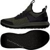 Five Ten Men's Access Knit Shoe Dark Cargo / St Cargo Brown / Utility Grey