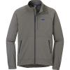 Outdoor Research Men's Ferrosi Jacket Pewter