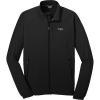 Outdoor Research Men's Ferrosi Jacket Black