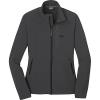 Outdoor Research Women's Ferrosi Jacket Storm