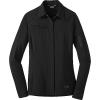 Outdoor Research Women's Ferrosi Shirt Jacket Black