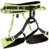 Camp USA Jasper CR 3 Harness Green