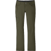 Outdoor Research Women's Ferrosi Pant Fatigue