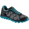 Scarpa Men's Proton GTX Shoe Grey / Abyss