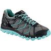 Scarpa Women's Proton GTX Shoe Grey / Sky