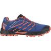 Scarpa Women's Neutron GTX Shoe Clematis / Coral Red