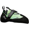 Five Ten Men's Team VXI Climbing Shoe Neon Green