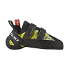 Five Ten Men's Quantum VCS Shoe Solar Yellow
