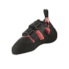 Five Ten Women's Anasazi Pro Climbing Shoe Coral