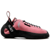 Five Ten Men's Anasazi Lace Up Climbing Shoe The Pink