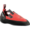 Five Ten Men's Anasazi Moccasym Climbing Shoe Red