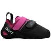 Five Ten Women's Rogue VCS Climbing Shoe Purple / Charcoal