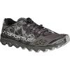 La Sportiva Men's Helios 2.0 Shoe Black