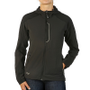 Outdoor Research Women's Ferrosi Hooded Jacket Black