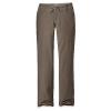 Outdoor Research Women's Ferrosi Pants Mushroom