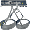 Mammut Zephir Harness Dark Space