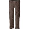 Outdoor Research Men's Ferrosi Pants Mushroom