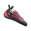 Red Chili Sausalito Climbing Shoe Red