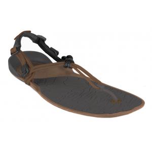 Barefoot Running Sandals - Xero Shoes Men's Cloud