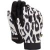 Spectre Pipe Gloves by Burton