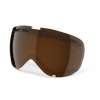 Elevate Snow by Oakley