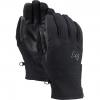 AK 3L Glove by Burton