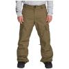Mens Banshee Pants by DC Shoe Co.