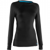 Base 2.0 Base Layers by Under Armour