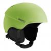 Hi-Fi by R.E.D. Helmets