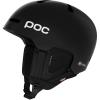 Receptor Backcountry MIPS by POC Helmets & Armor